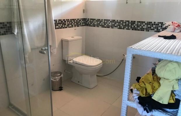 Foto ᄍ16 Casa Venda em Bahia, Porto Seguro, Marina Buranhém
