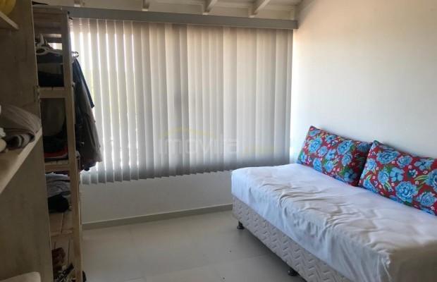 Foto ᄍ17 Casa Venda em Bahia, Porto Seguro, Marina Buranhém