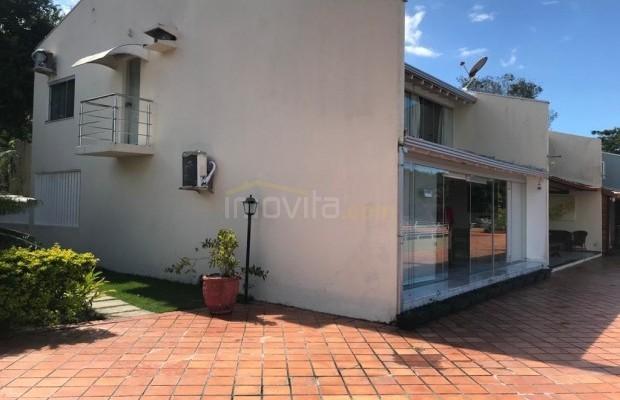 Foto ᄍ2 Casa Venda em Bahia, Porto Seguro, Marina Buranhém