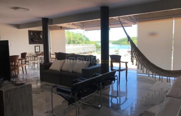 Foto ᄍ5 Casa Venda em Bahia, Porto Seguro, Marina Buranhém