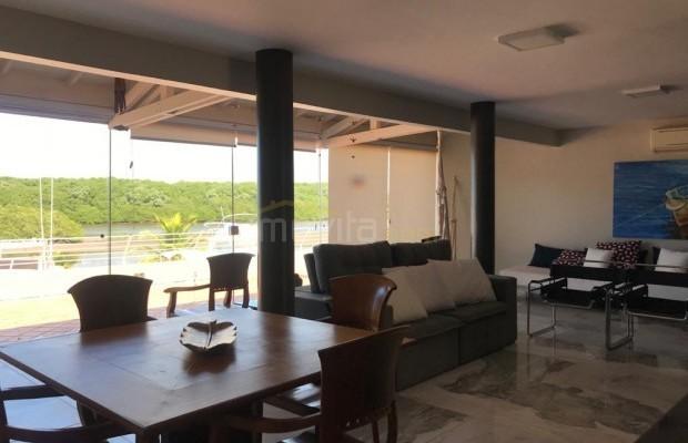 Foto ᄍ7 Casa Venda em Bahia, Porto Seguro, Marina Buranhém