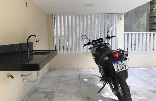 Foto ᄍ20 Casa Venda em Bahia, Porto Seguro, Marina Buranhém