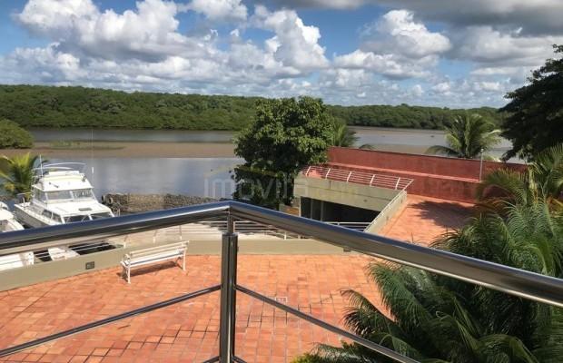 Foto ᄍ23 Casa Venda em Bahia, Porto Seguro, Marina Buranhém