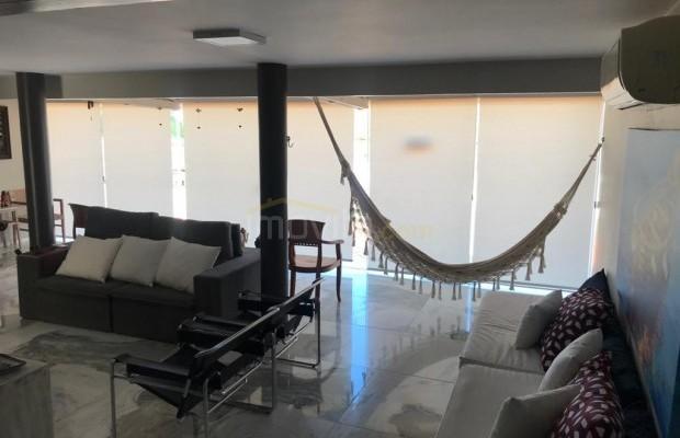 Foto ᄍ10 Casa Venda em Bahia, Porto Seguro, Marina Buranhém