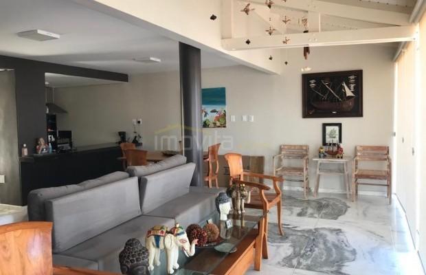 Foto ᄍ25 Casa Venda em Bahia, Porto Seguro, Marina Buranhém