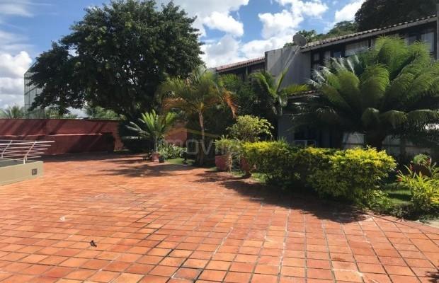 Foto ᄍ26 Casa Venda em Bahia, Porto Seguro, Marina Buranhém