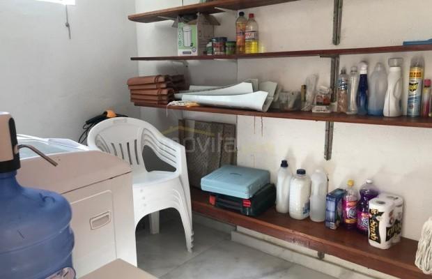 Foto ᄍ27 Casa Venda em Bahia, Porto Seguro, Marina Buranhém