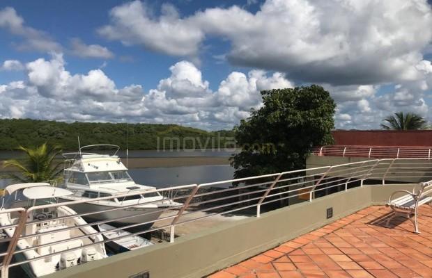 Foto ᄍ33 Casa Venda em Bahia, Porto Seguro, Marina Buranhém