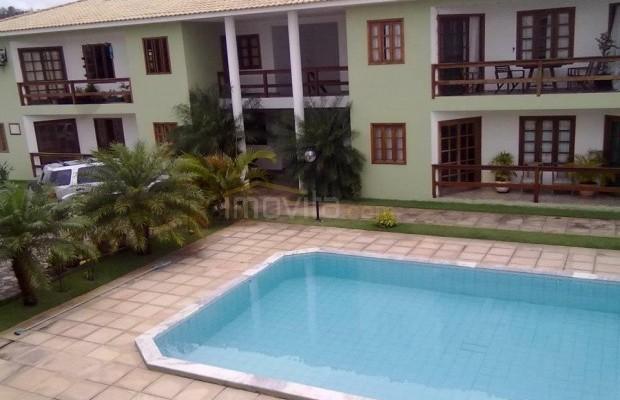 Foto ᄍ1 Apartamento Venda em Bahia, Porto Seguro, Orla Norte