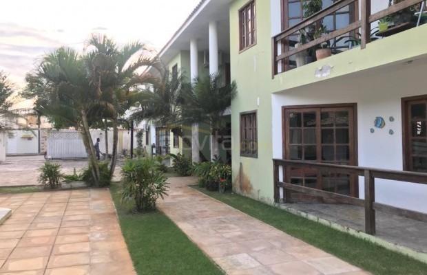 Foto ᄍ2 Apartamento Venda em Bahia, Porto Seguro, Orla Norte