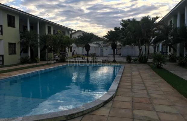 Foto ᄍ5 Apartamento Venda em Bahia, Porto Seguro, Orla Norte