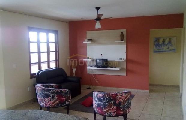 Foto ᄍ6 Apartamento Venda em Bahia, Porto Seguro, Orla Norte