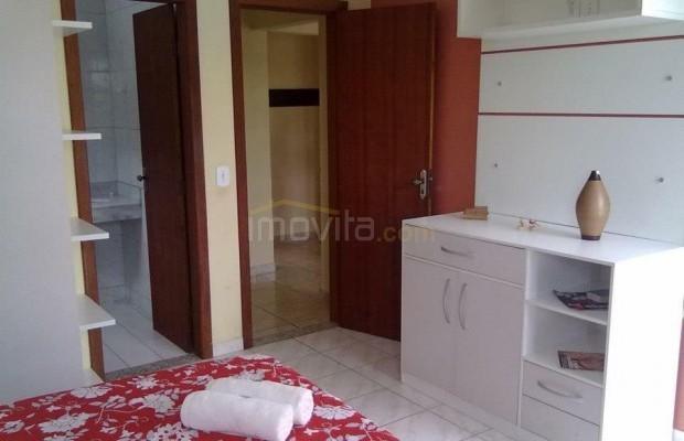 Foto ᄍ11 Apartamento Venda em Bahia, Porto Seguro, Orla Norte
