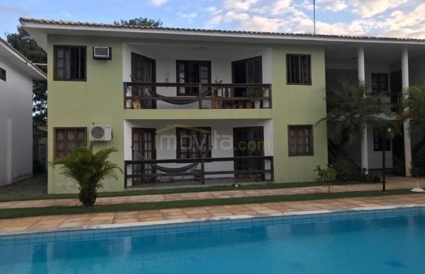 Foto ᄍ3 Apartamento Venda em Bahia, Porto Seguro, Orla Norte