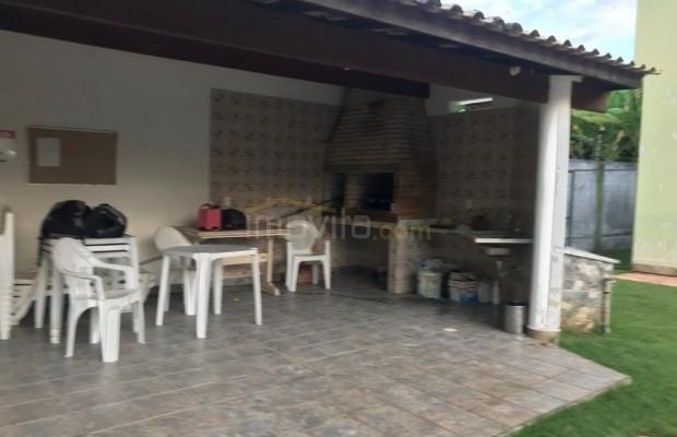 Foto ᄍ13 Apartamento Venda em Bahia, Porto Seguro, Orla Norte