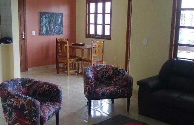 Foto ᄍ7 Apartamento Venda em Bahia, Porto Seguro, Orla Norte