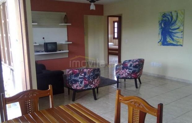 Foto ᄍ8 Apartamento Venda em Bahia, Porto Seguro, Orla Norte
