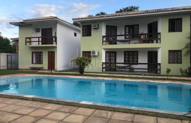 Foto ᄍ4 Apartamento Venda em Bahia, Porto Seguro, Orla Norte