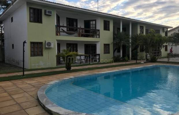 Foto ᄍ14 Apartamento Venda em Bahia, Porto Seguro, Orla Norte