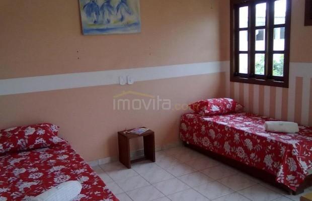 Foto ᄍ9 Apartamento Venda em Bahia, Porto Seguro, Orla Norte
