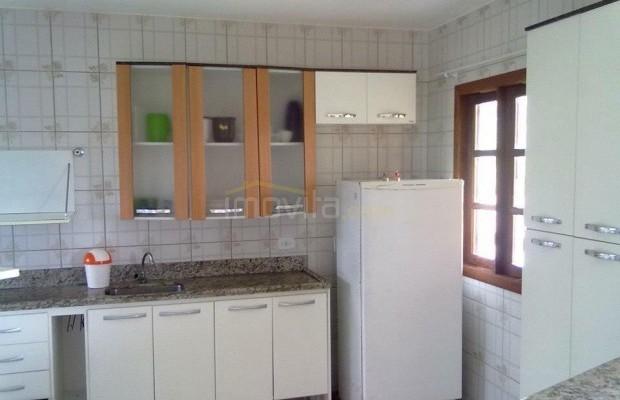 Foto ᄍ12 Apartamento Venda em Bahia, Porto Seguro, Orla Norte