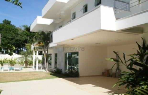Foto ᄍ8 Casa Venda em Bahia, Porto Seguro, Village II