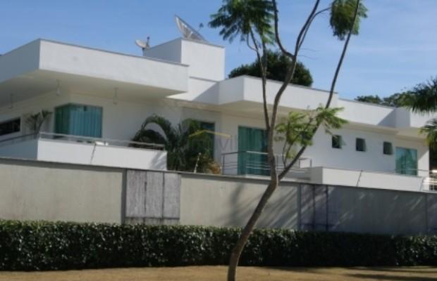 Foto ᄍ10 Casa Venda em Bahia, Porto Seguro, Village II