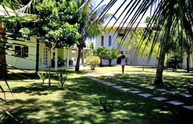 Foto ᄍ1 Casa Venda em Bahia, Porto Seguro, Vila Verde