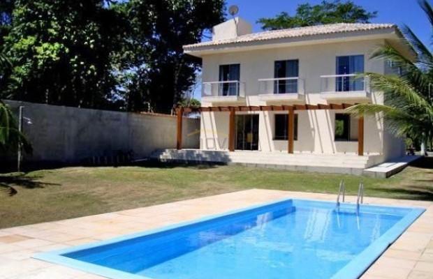 Foto ᄍ2 Casa Venda em Bahia, Porto Seguro, Vila Verde
