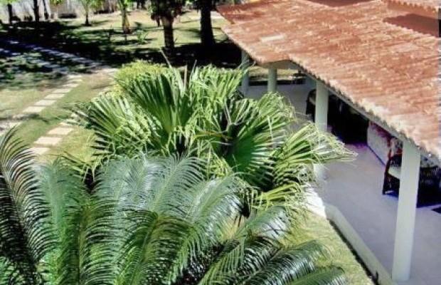 Foto ᄍ5 Casa Venda em Bahia, Porto Seguro, Vila Verde