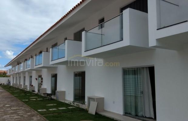 Foto ᄍ1 Casa Venda em Bahia, Porto Seguro, R. Palmeira