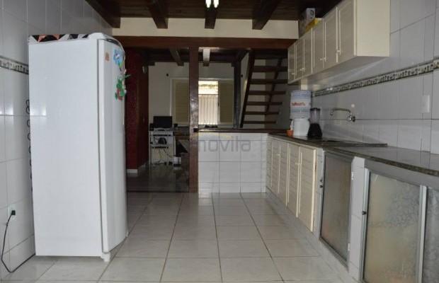 Foto ᄍ2 Casa Venda em Bahia, Porto Seguro, R. Jalvo Portela