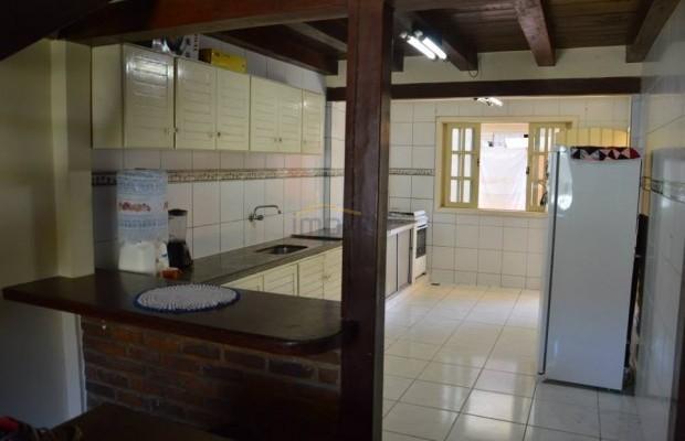 Foto ᄍ4 Casa Venda em Bahia, Porto Seguro, R. Jalvo Portela