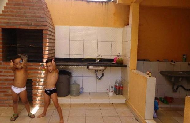 Foto ᄍ6 Casa Venda em Bahia, Porto Seguro, R. Jalvo Portela