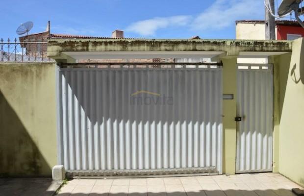 Foto ᄍ8 Casa Venda em Bahia, Porto Seguro, R. Jalvo Portela