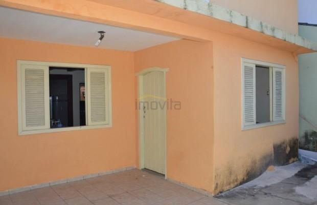 Foto ᄍ9 Casa Venda em Bahia, Porto Seguro, R. Jalvo Portela
