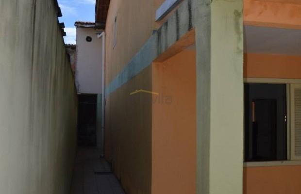 Foto ᄍ14 Casa Venda em Bahia, Porto Seguro, R. Jalvo Portela