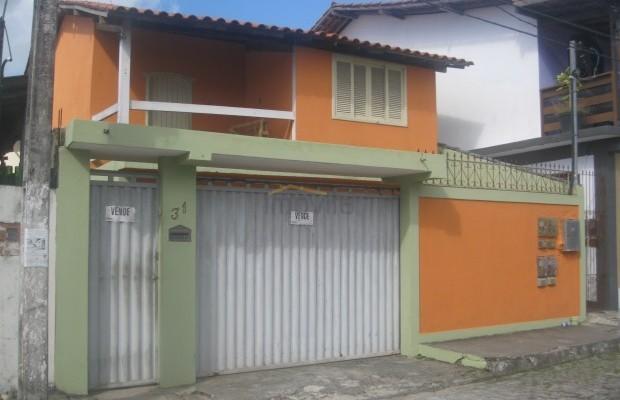 Foto ᄍ1 Casa Venda em Bahia, Porto Seguro, R. Jalvo Portela