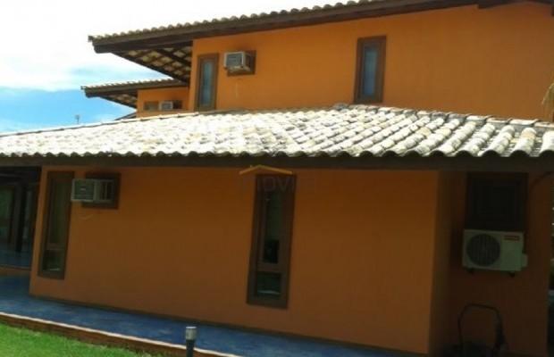 Foto ᄍ4 Casa Venda em Porto Seguro, Bahia