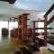 Foto ᄍ7 Casa Venda em Porto Seguro, Bahia