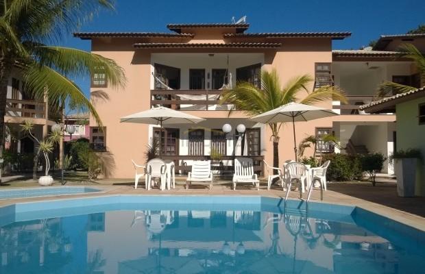 Foto ᄍ2 Apartamento Venda em Bahia, Porto Seguro, Av. Bahia