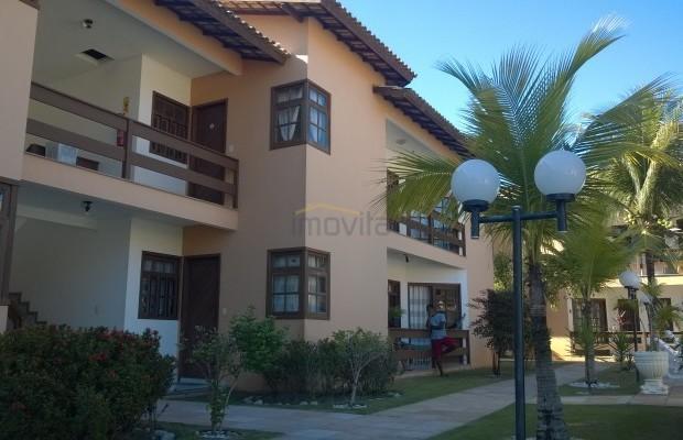 Foto ᄍ4 Apartamento Venda em Bahia, Porto Seguro, Av. Bahia