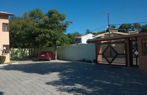Foto ᄍ13 Apartamento Venda em Bahia, Porto Seguro, Av. Bahia