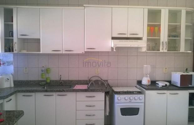 Foto ᄍ10 Apartamento Venda em Bahia, Porto Seguro, Av. Bahia