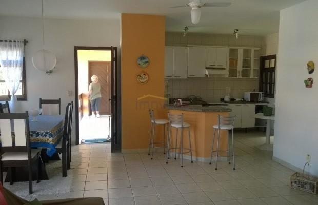 Foto ᄍ8 Apartamento Venda em Bahia, Porto Seguro, Av. Bahia