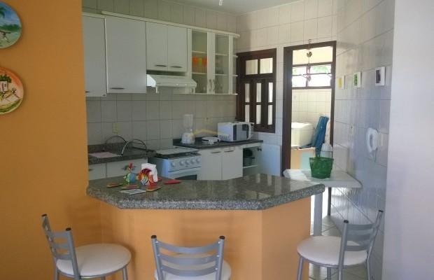 Foto ᄍ9 Apartamento Venda em Bahia, Porto Seguro, Av. Bahia