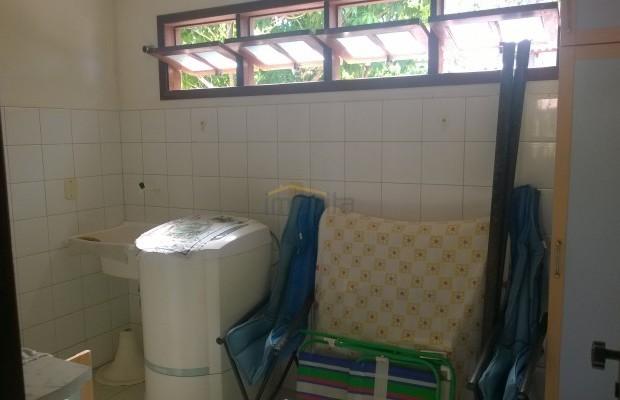 Foto ᄍ11 Apartamento Venda em Bahia, Porto Seguro, Av. Bahia