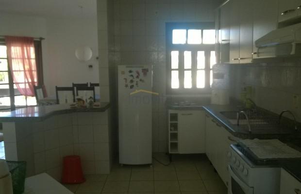 Foto ᄍ12 Apartamento Venda em Bahia, Porto Seguro, Av. Bahia