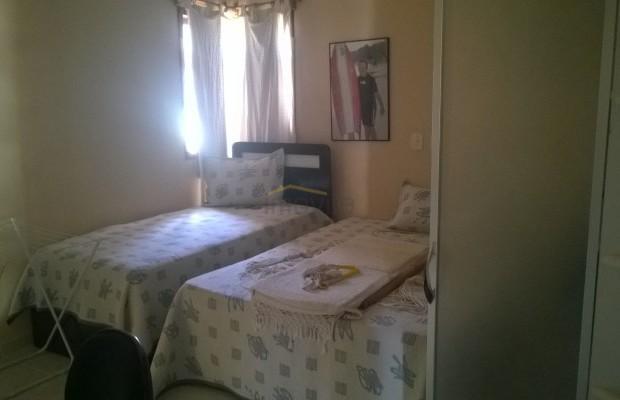Foto ᄍ14 Apartamento Venda em Bahia, Porto Seguro, Av. Bahia