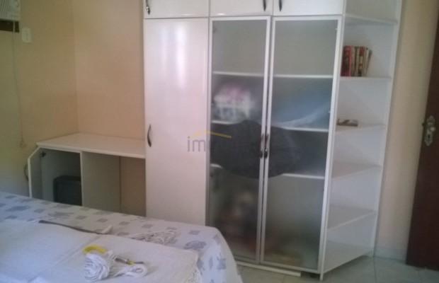 Foto ᄍ15 Apartamento Venda em Bahia, Porto Seguro, Av. Bahia